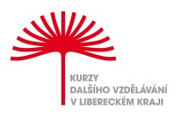 logo_kdvlk_300dpi_jpegm